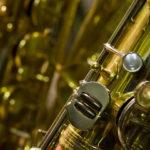 管弦打楽器特別講座